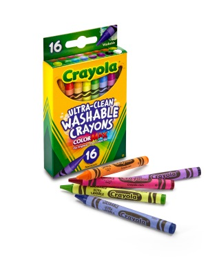 52-6916-0_Product_Core_Crayons_Washable_Ultra-Clean_16ct_H.jpg