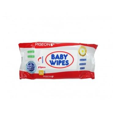 baby-wipes-30s-w-chamomile-l755