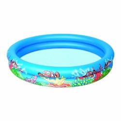 Home Play Pool