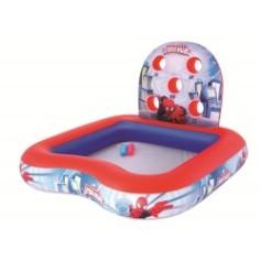 Bestway Interactive Pool