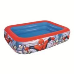 Bestway Spiderman Play Pool