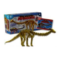 giant-diplodocus-model