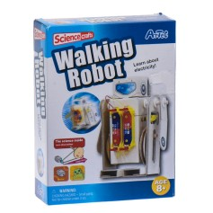 sc-walking-robot