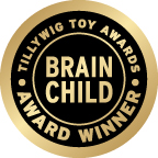 brain_child_for_web_gold
