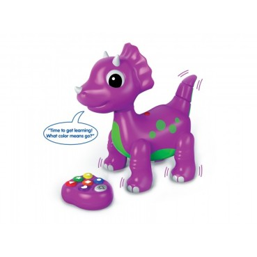 colors-and-shapes-dancing-dino.jpg