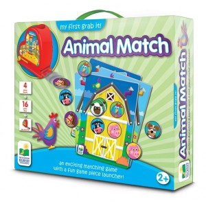 my-first-grab-it-animal-match (1).jpg