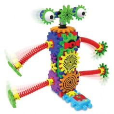 techno-gears-wacky-robot-1