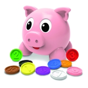 208441_numbers_colors_pig_e_bank_product