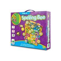grab-it-spelling-bee