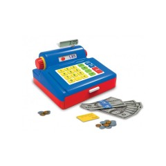 play-and-learn-cash-register