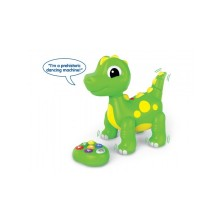 remote-control-abc-dancing-dino