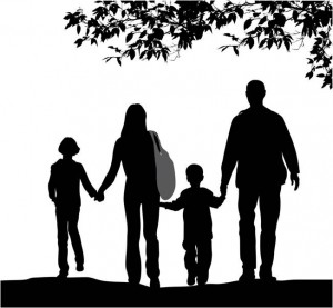 family_silhouette_small-300x2771