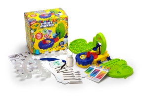 74-7080-0_Product_Toy_Makers_Paint Maker_H_