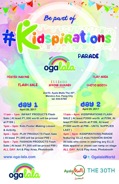 kidspiration parade_flyer.jpg