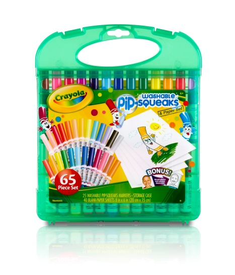 04-5227-0-900_Giftables_Pip Squeaks & Paper Set_F1
