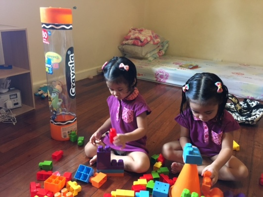 research topic importance play children s development The importance of play in children's development everything starts in the childhood during this period of life many habits are being formed childhood has an effect on the life of every person.