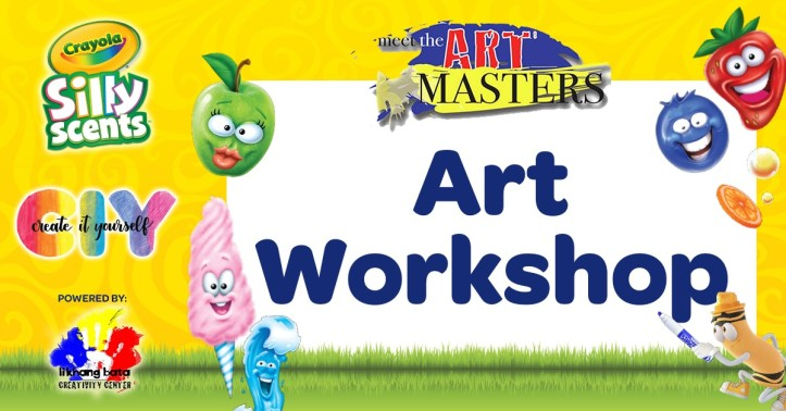 Mar 24-24 workshop