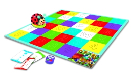 201152_Code_and_Learn_Ladybug_Mat
