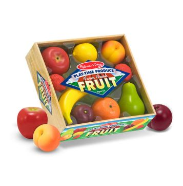 3MEL-4082 Play-Time Produce Farm Fresh Fruit (1)