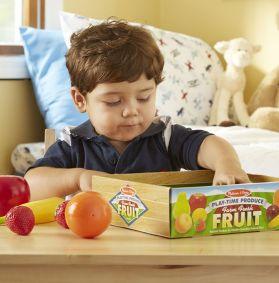 3MEL-4082 Play-Time Produce Farm Fresh Fruit (4)