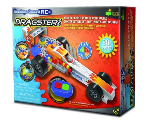 610961_TG_Dragster_Box